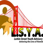 yab logo jpeg